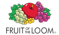 Fruit Of The Loom_logo