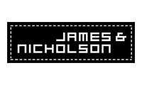 james_nicholson